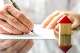 Claves para pedir una hipoteca con la nueva ley