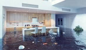 Las ayudas percibidas tras las inundaciones están exentas del IRPF, pero con ciertos límites