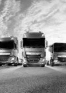 Primera sentencia contra el cártel de camiones que estima íntegramente la demanda y el informe pericial