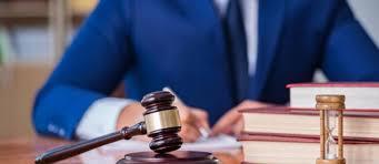 El 29 de julio entran en vigor los nuevos plazos de instrucción penal